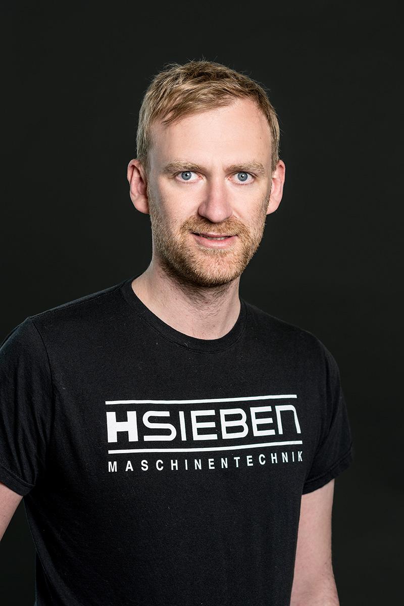 Christoph Werlberger