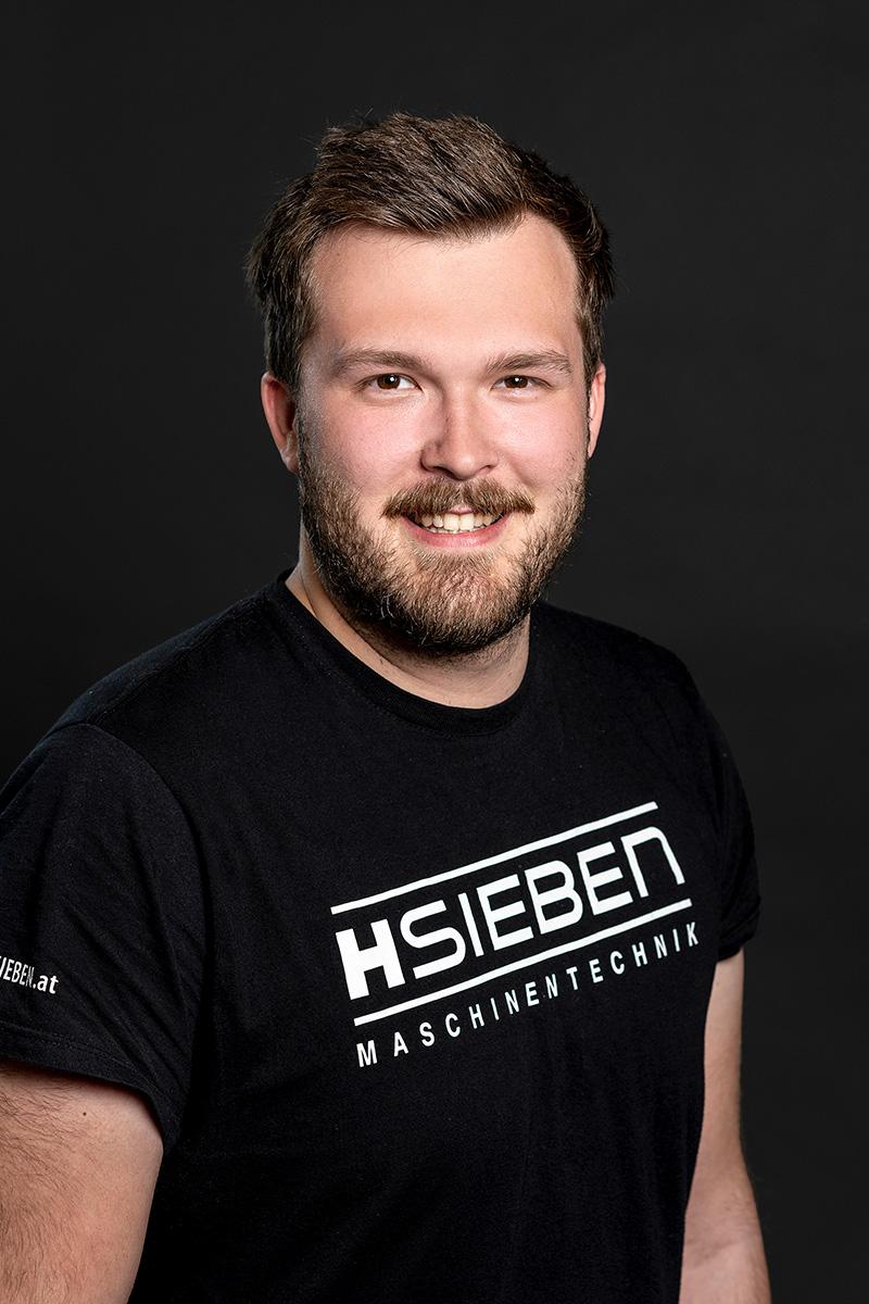 Matthias Vögele