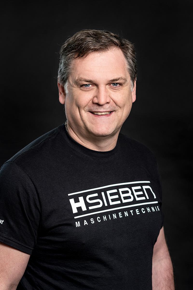 Robert Prosch