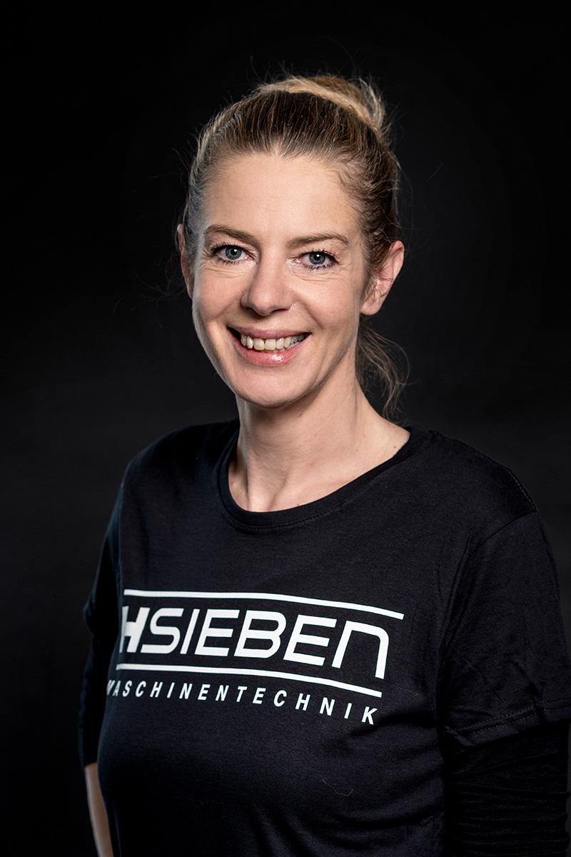 Sonja Boerkamp