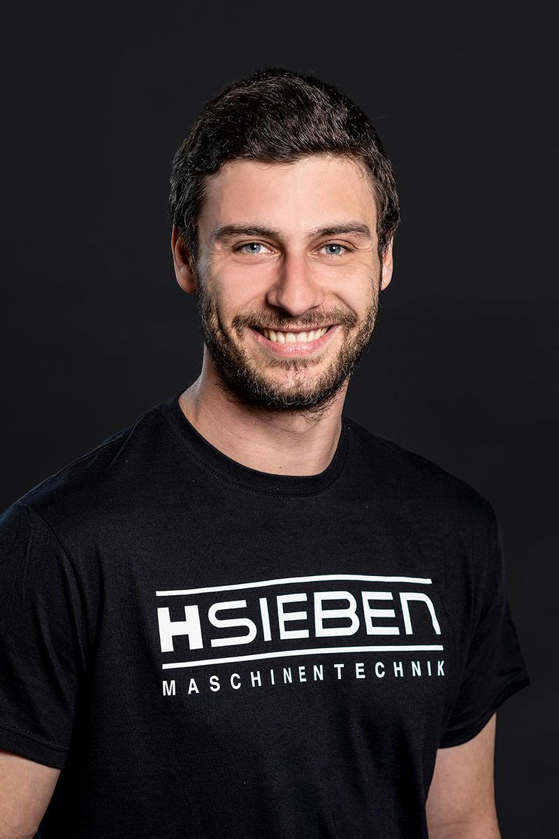 Stefan Hausberger