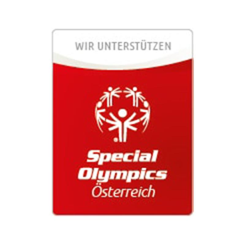 HSieben Maschinentechnik Langkampfen - Human Perception Automized Perfection - spanabhebende Bearbeitung, CNC, Fräsen, Automatisation, Aktuelles, Special Olympics Österreich, Unterstützung